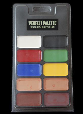 perfect-palette-fx-makeup-paint-pp1