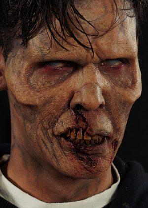 zombie prosthetics kit