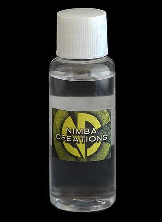 Nimbafix Silicone Prosthetic Adhesive
