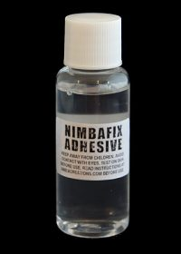 Silicone Prosthetic Adhesive