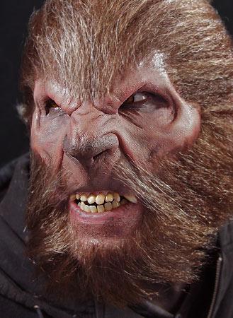werewolf-prosthetic