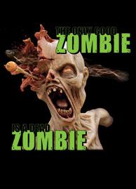 133_tee-zombie