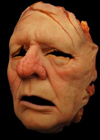 144_severed-face-mask