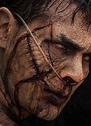 Hospital_Zombie__4f0dec689e63b