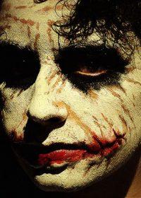 joker-prosthetic-scars