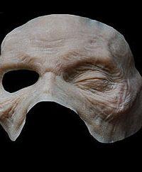 prosthetic-zombie