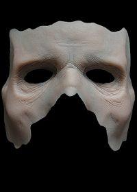 silicone-zombie-prosthetic
