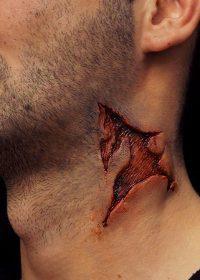 torn-skin-prosthetic