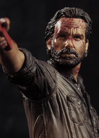 walking-dead-collectable