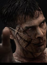 walking-dead-prosthetic