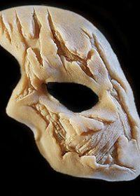 zombie-attack-prosthetic