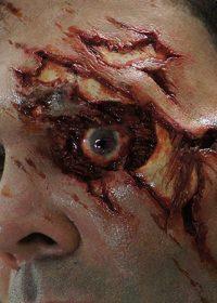 zombie-eye-prosthetic