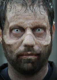 zombie-film-24f38d3be90e49