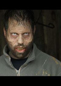 zombie-film4f38dc182533e
