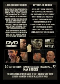 zombie-fx-dvd