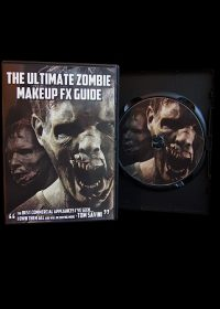 zombie-makeup-tutorial138789483552b99833f3ae2