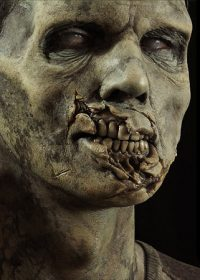 zombie-mouth-silicone-prosthetic