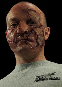 zombie-prosthetic