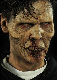 zombie-walk-kit