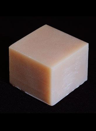 gelatine grade 2